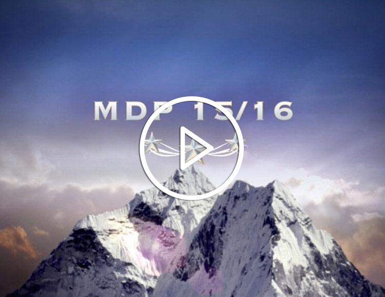 Saison Maison du Peuple 2015/16