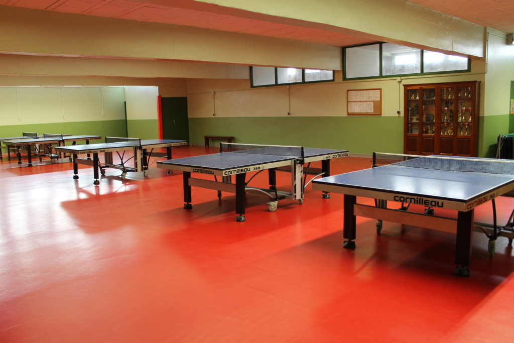 salle-tennis-de-table