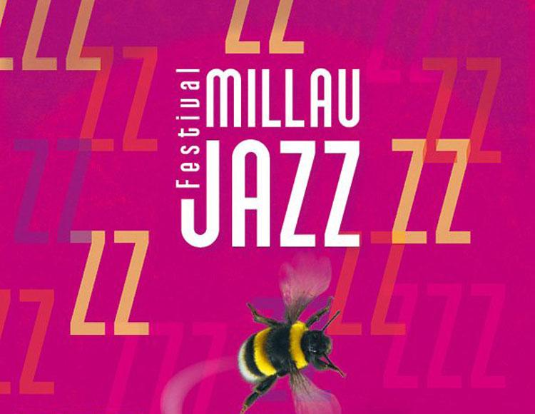 Millau Jazz Festival