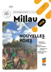 Mag N°18