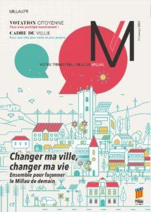 Mag N°20